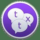Textual 5.2.1