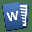 Microsoft Word 15.14.0