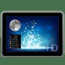 Mach Desktop 2.7.2
