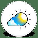 Weather Live 1.8