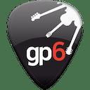 Guitar Pro 6.1.9