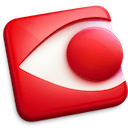 FineReader Pro 12.1.4