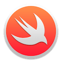 iSwift 2.0