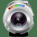 iGlasses 3.4.6