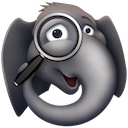 Tembo 2.0.3