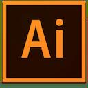 Adobe Illustrator CC  2015 19.2.0