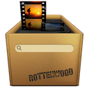 Rottenwood 1.0.9