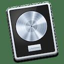 Logic Pro X 10.2.1