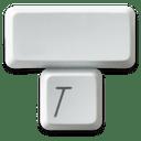 Typinator 6.8.1