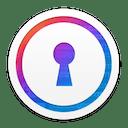 oneSafe 2.0.3