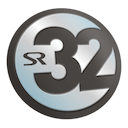 32 Lives 1 0 9 – 32-to-64-bit Audio-Units plug-ins adapter