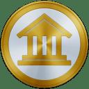 Banktivity 5.6.6