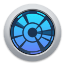 DaisyDisk 4.0.4