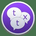 Textual 5.2.8