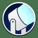 Beamer 3.1.2