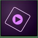 Adobe Premiere  Elements 14.1