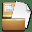 The Unarchiver 3.11.1