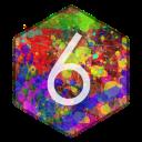 Flux 6.0.24