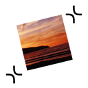 ExactScan Pro 16.5.26