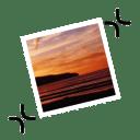 ExactScan Pro 16.4.4