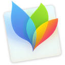 MindNode 2.2.4