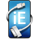 iExplorer 3.9.9.1