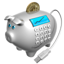 Cashculator 1.3.7