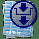DB-Text 1.6
