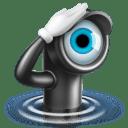 Periscope Pro 3.2.1