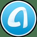 AnyTrans 4.9.4