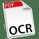 OCRKit 16.5.18