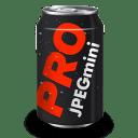JPEGmini Pro 1.9.8