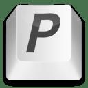 PopChar 7.5