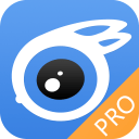 iTools Pro 1.6.9