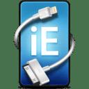 iExplorer 3.9.10