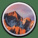macOS 10.12 Sierra Developer Preview