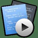CodeRunner 2.2