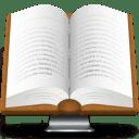 BookReader 5.7