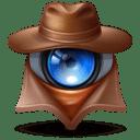 Spy Cam 3.0