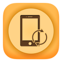 Cisdem iPhoneRecovery 3.0.0