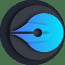 Falcon 1.3.2