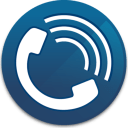 iSoftPhone 4.1.1