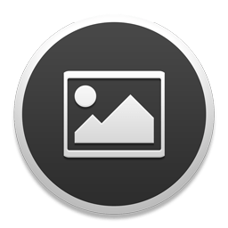 Hot Simple Image Viewer 1.8