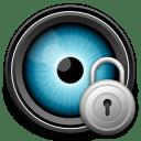 Camera Lock 1.5