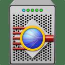 SoftRAID 5.5.5