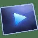 Movist 1.4.1