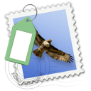 MailTags 5.0.1