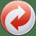 GoodSync 5.6.8.5