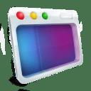 Flexiglass 1.6.2