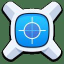 xScope 4.3